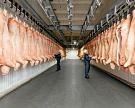 Топ-20 крупнейших производителей свинины по итогам 2016 года