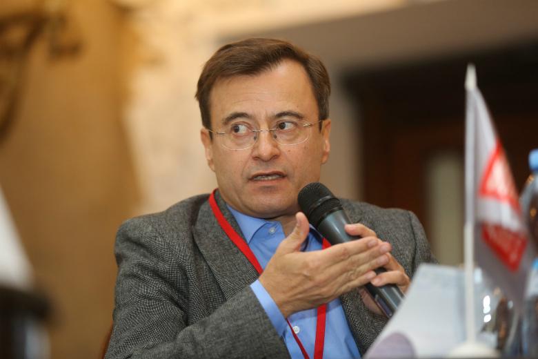 Дмитрий Рылько