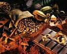Россия подписала соглашение по какао