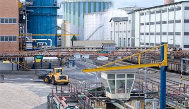 банкротство товарковского сахарного завода