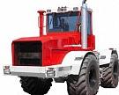 ПТЗ заморозил цены на тракторы «Кировец»
