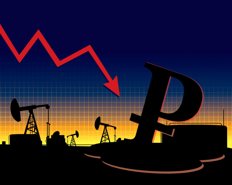 Экономика начинает выздоравливать? Какие макроэкономические тренды влияли на агроотрасль в 2017 году