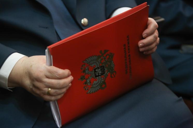 МВД заподозрило руководство «Черкизово» внезаконных налоговых схемах