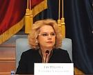 Счетная палата недовольна состоянием зернового рынка в России