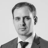 Николай Мисюра, Генеральный директор, «Белая птица»