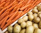 ЦБвидит риски ускорения продовольственной инфляции