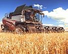 ВРоссии растут продажи сельхозтехники