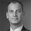 Каспер Дитлевсен, Руководитель группы стратегии, KPMG