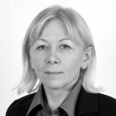 Раиса Демина, Председатель совета директоров, «Мясокомбинат «Павловская Слобода» (Велком)