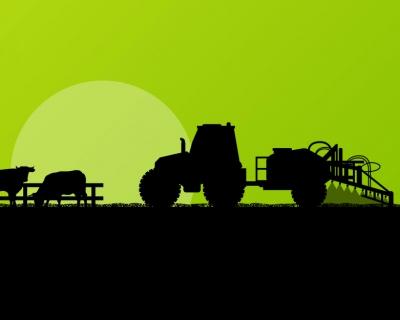 «Санитары сельского хозяйства»