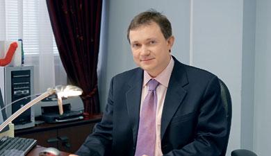 Сергей Пластинин