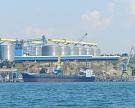 Общероссийские мощности по перевалке зерна достигли 35 млн тонн