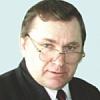 Николай Тагинцев