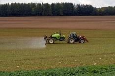 Цены на гербициды в России могут вырасти на 30-50%
