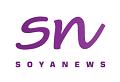 SoyaNews