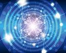Нанопустота: нанотехнологии упрактиков ничего, кроме насмешки, невызывают