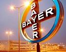 Bayer готов заплатить больше за покупку американского производителя семян Monsanto