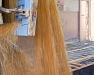 «Разгуляй» собрал более 200 тыс. тонн озимой пшеницы