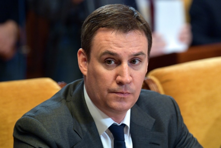 Аграрный министр из «новых дворян». Как агросектор реагирует на приход в Минсельхоз Дмитрия Патрушева