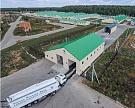 Инвестиции по-тайски: какова стратегия развития одного из крупнейших в России иностранных инвесторов в сельское хозяйство