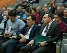 «АгроФарм-2017»: животноводство России напути освоения внутренних ивнешних рынков