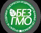 Правительство хочет штрафовать за нарушения маркировки продукции с ГМО