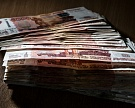 Минсельхоз добавит 3,8 млрд рублей накороткие кредиты