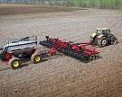 «Агроинвестор» представил рейтинг агрохолдингов по посевным площадям