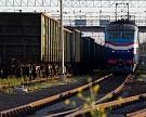Минсельхоз предложил обнулить ставки РЖД для экспортного зерна