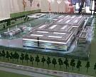 Фирма «Август» вложит 3 млрд рублей в строительство агрохимзавода