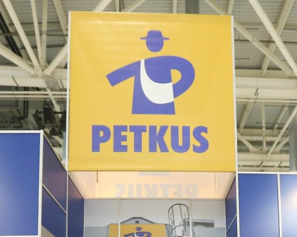 PETKUS построит завод попроизводству сельхозмашин