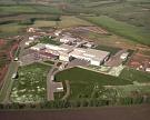 На Тамбовщине появятся оптово-распределительные центры