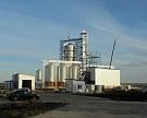 «Черкизово» запустила новый зерносушильный комплекс вОрловской области