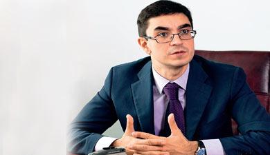 Константин Росляков