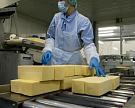 Производство сыра в2017 году вырастет на2%