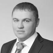 Александр Рыжинков