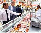Медведев отложил приватизацию животноводческих хозяйств
