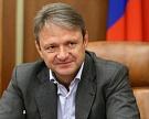 Александр Ткачев: «Ненадо бояться высокого урожая»