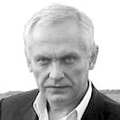 Евгений Кабанов, Председатель совета директоров, «Центр Соя» (группа «Кубаньагропрод»)