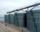 Торгпред: Россия построит в Иране зерновые терминалы