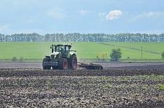 Совладелец «А2 молоко» купил 10 тысяч гектаров в Волгоградской области