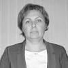 Елена Бахтина, Специалист по кормопроизводству, независимый эксперт