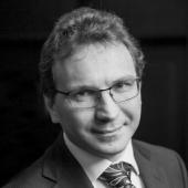 Артур Холдоенко, Генеральный директор, птицефабрика «Синявинская»
