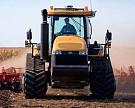 Трактор Challenger MT800C