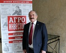Харон Амерханов, Минсельхоз: «2017 год станет годом стабилизации в молочном скотоводстве»