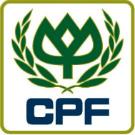 Всё о компании Charoen Pokphand Foods — Агроинвестор