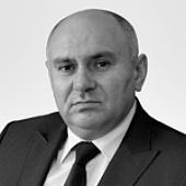 Джамбулат Хатуов, Первый замминистра, Минсельхоз России (на согласовании)