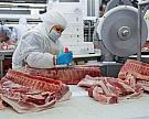 Промышленное свиноводство выросло на 320 тыс. тонн