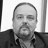 Максим Филиппов, Директор по качеству, НПАО «Коудайс МКорма»