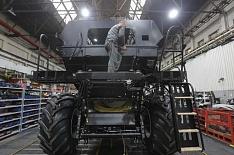 Производителей сельхозтехники обяжут отчитываться об использовании алюминия